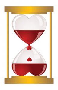 Tijd voor liefde 2