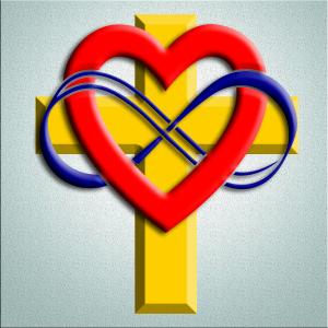Ik ben christen en ik ben polyamorist