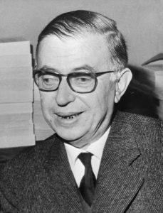 Sartre_1965