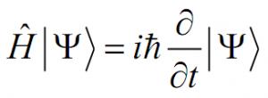 Schrödinger 7