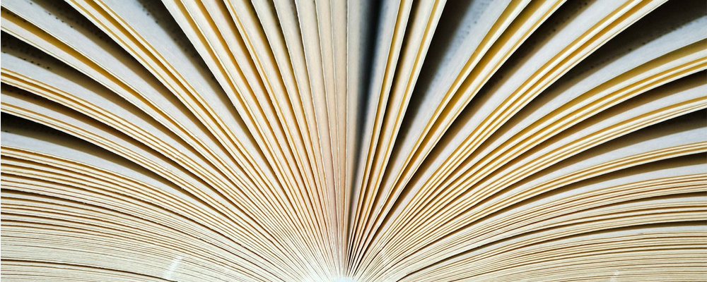 boeken polyamorie