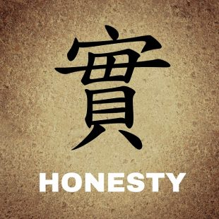 Open, eerlijk, consensueel, ethisch èn respectvol?