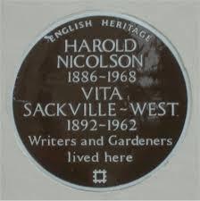 Harold en Vita
