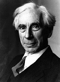 Bertrand_Russell_2