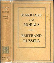 220px-MarriageAndMorals