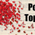 Stem op de Poly Top 30!