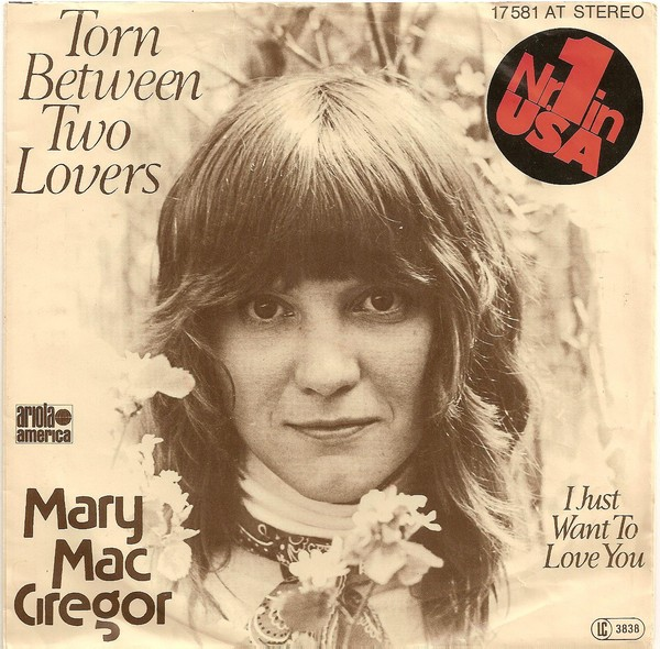 mary_macgregor-torn_between_two_lovers.jpg
