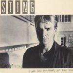 Sting wint de Poly Top 30 2017