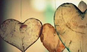 NIEUW! De Polyamorie Starterskit GRATIS voor Pluk de Liefde-lezers