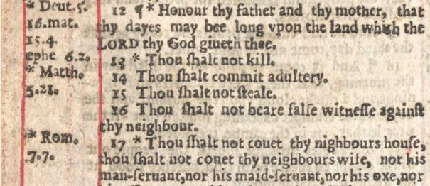 thou-shalt-commit-adultary