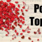 poly top 30