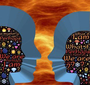 Verwachtingen en overtuigingen & polyamorie