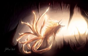 the_cave_of_fire_by_gvbn10
