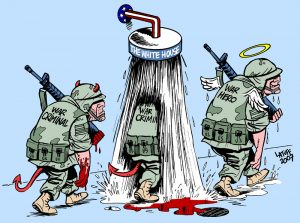 war_criminals_by_latuff2