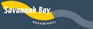 Koop je boeken bij Savannah Bay