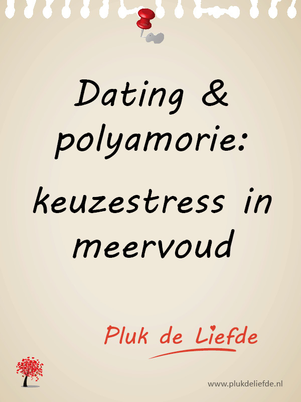 poly dating websites