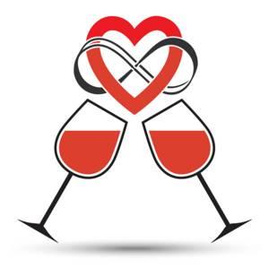 Wat is een polyborrel, polyamoriecafé of Pluk de Liefde feest?