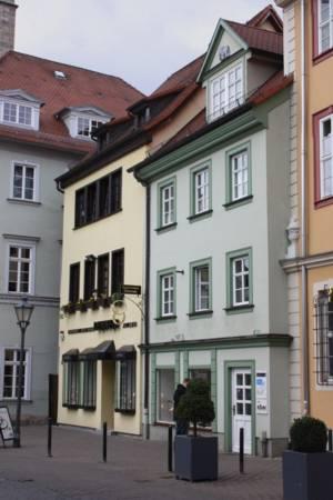 """Poly Lief & Leed """"Ik woon in twee huizen"""""""