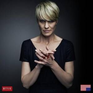 House-of-Cards-Claire_Underwood