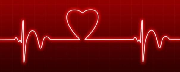 love-neon