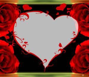 Enquête: Wat is voor ons liefde in meervoud?