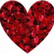 Liefde in meervoud op Valentijnsdag