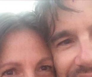 """Poly Lief & Leed: """"We vertegenwoordigen de liefde"""""""