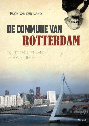 De Rotterdamse Commune