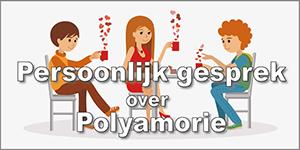 Polyamoreel dating monogame