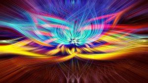Gespreksavond polyamorie & spiritualiteit