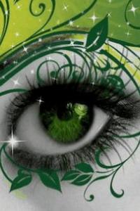 Hoe tem ik het Groene Monster?
