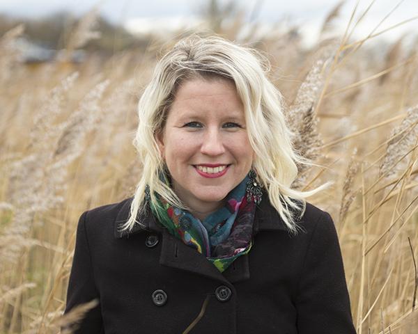 Interview Cynthia Pallandt - Partij voor de Dieren