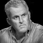 Peter R. de Vries - misdaadjournalist, vertrouwenspersoon en polyamorist